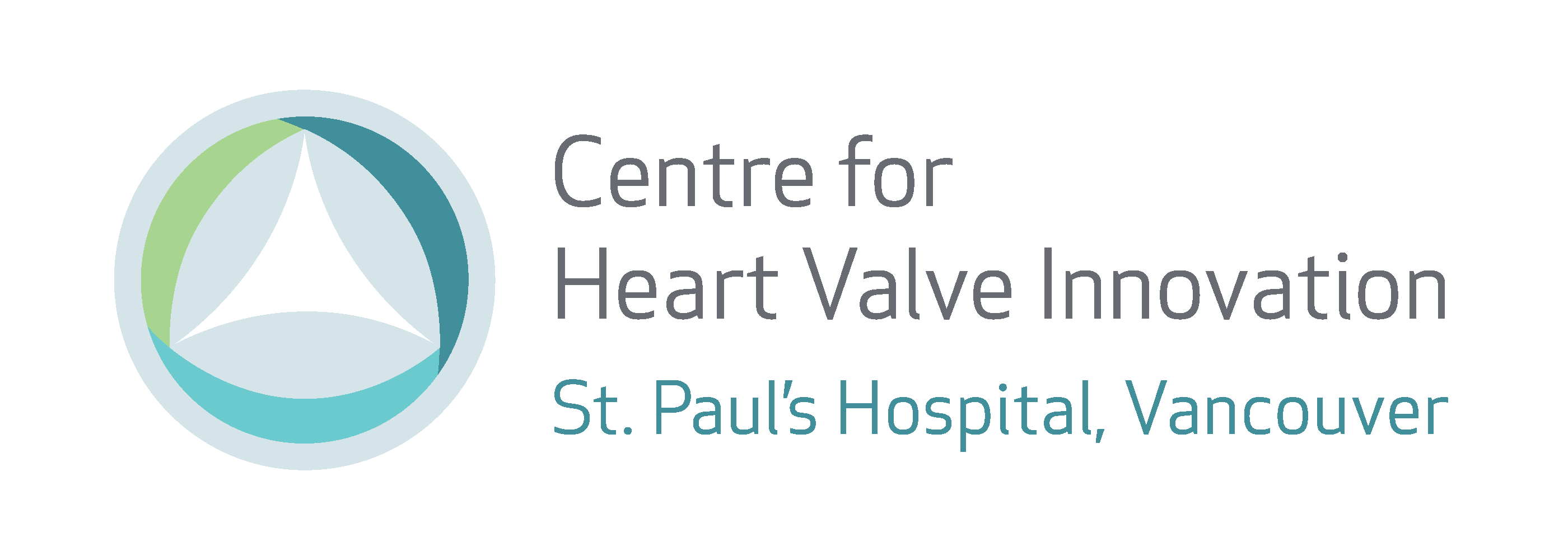 Centre for Heart Valve Innovation