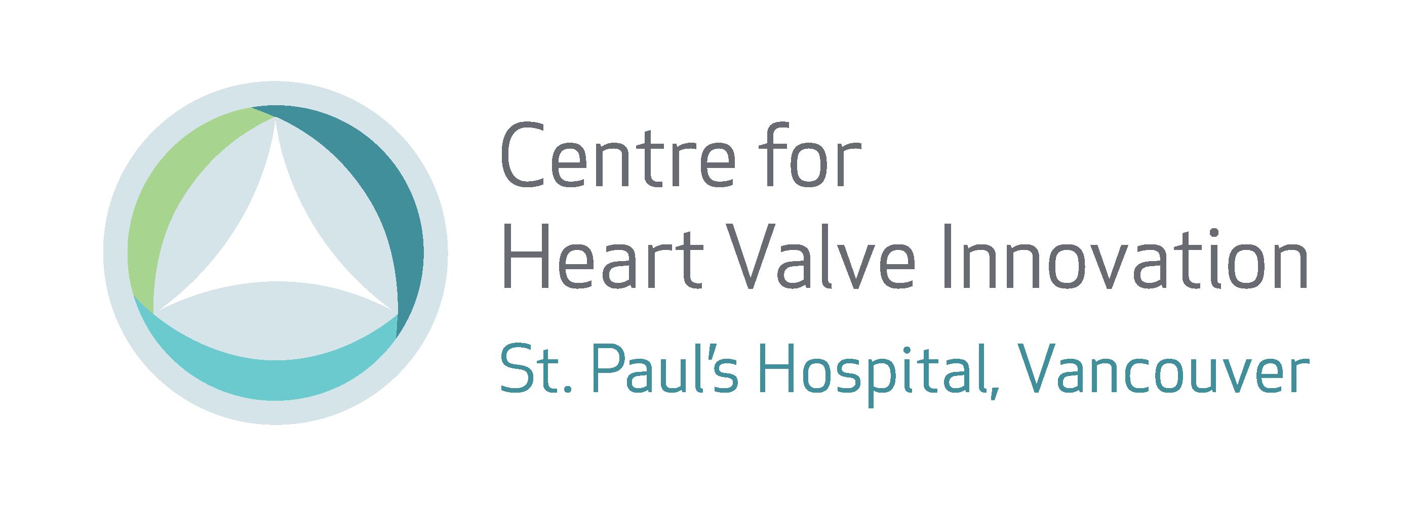 Centre for Heart Valve Innovation
