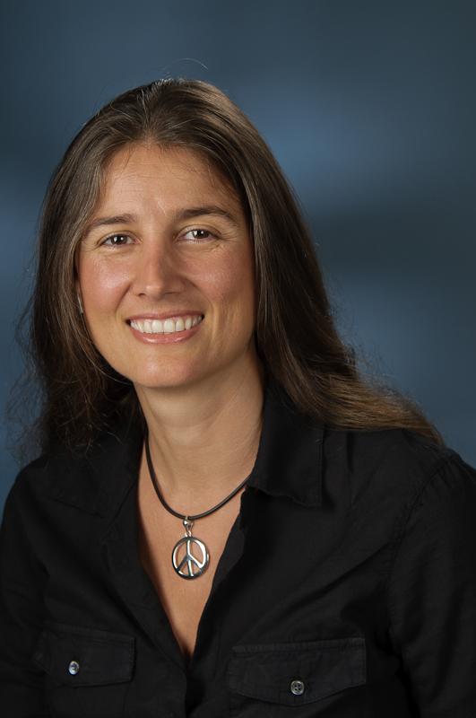 Dr. Eugenia Oviedo-Joekes