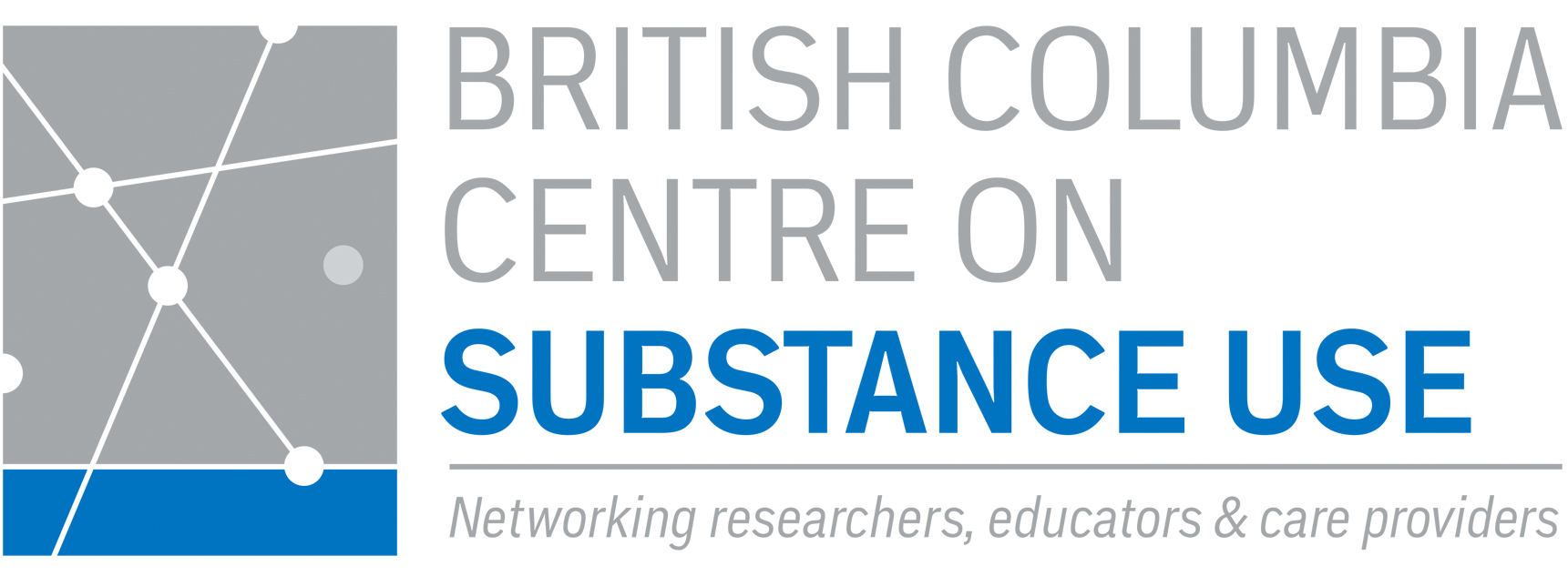 BC Centre on Substance Use