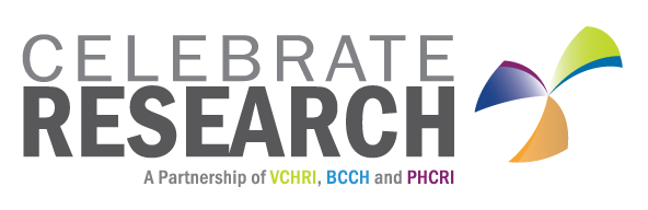 celebrateresearch