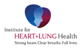 Institute for Heart and Lung Health