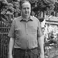 Andrew J. Sandford