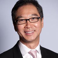 Anson Cheung