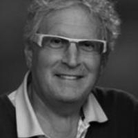 Bruce M. McManus
