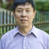 Decheng Yang