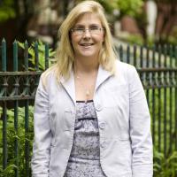 Denise Daley