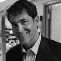 Geoffrey W. Cundiff