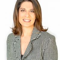 Sabrina Gill