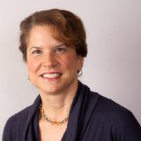 Chantal S. Leger