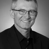 Jim M. Christenson