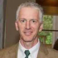 Joel Teichman