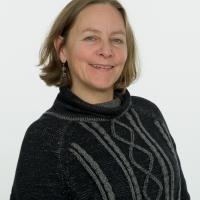 Martha Mackay