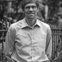 Michael F. Allard