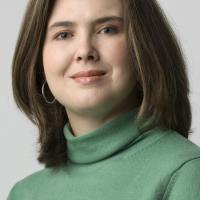 Monica Beaulieu