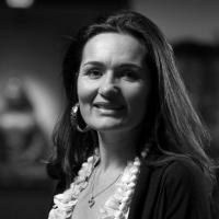 Patricia M. Spittal