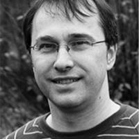 Richard Sawatzky