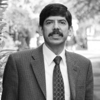 Rolando Barrios