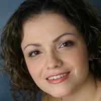 Roxana Geoffrion