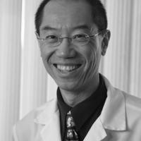 Sammy Y. Chan