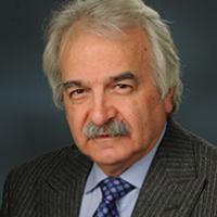Samuel Lichtenstein