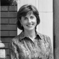 Silvia Guillemi