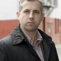 Steve Mathias