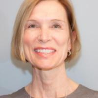 Nancy Van Laeken