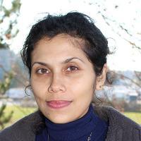 Shirin Kalyan